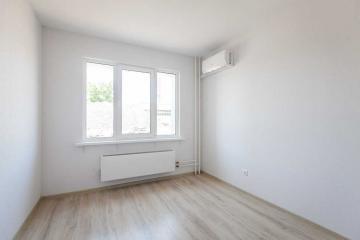 Кондиционеры Mitsubishi Electric для комнат до 25 кв. м