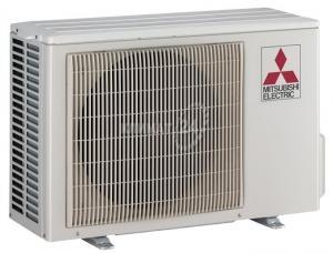 Внешний блок Mitsubishi Electric MXZ-2D42VA