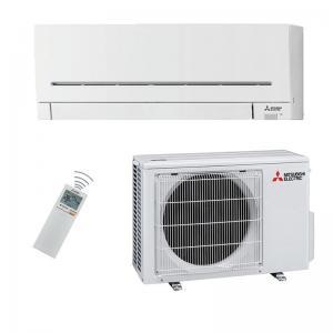 Mitsubishi Electric MSZ-AP25VGK/MUZ-AP25VG